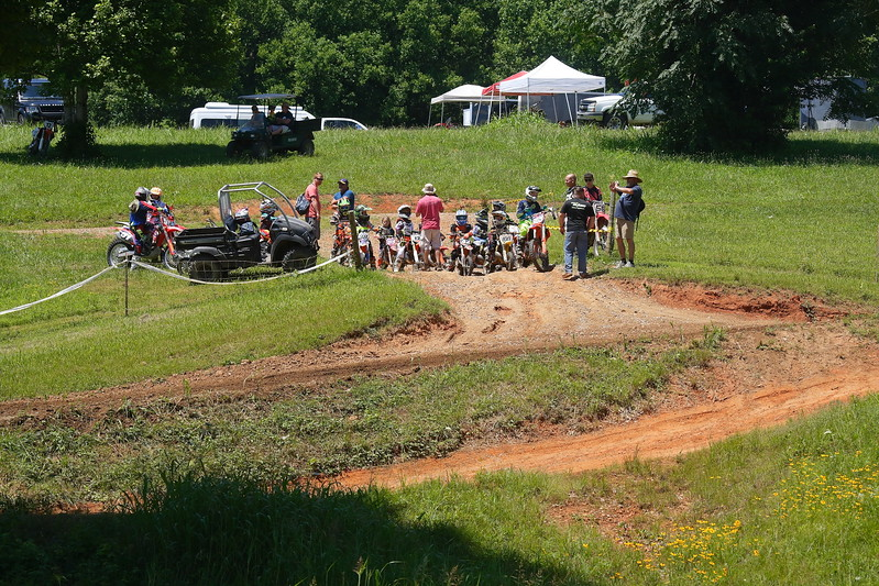 FCA Motocross camp 20171052day2.JPG