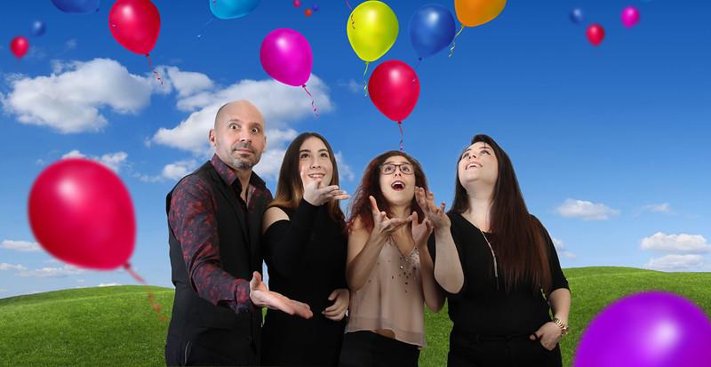 hhm-balloons.jpg