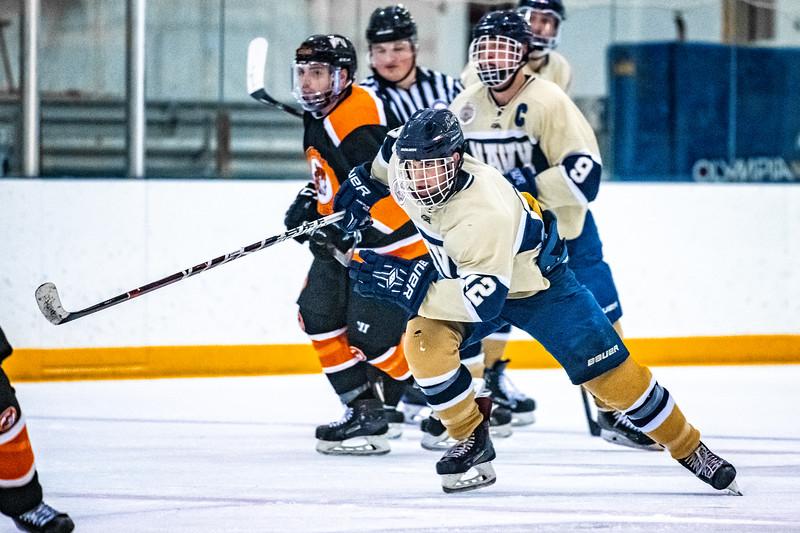 2018-11-11-NAVY_Hockey_vs_William Patterson-13.jpg