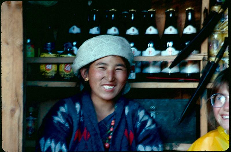 Nepal1_131.jpg