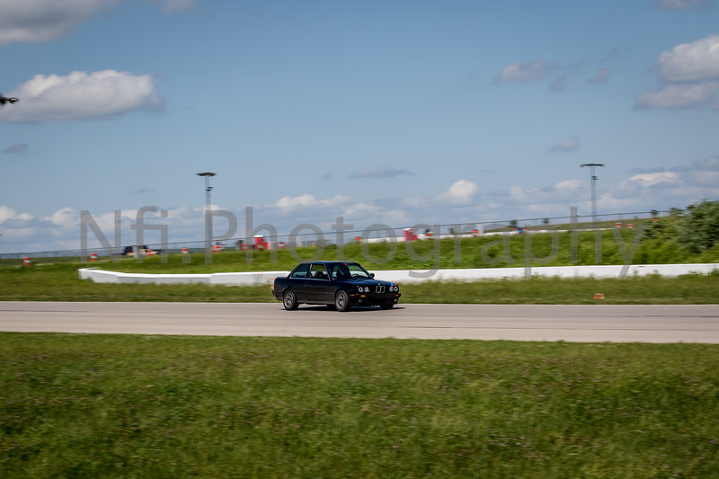 Flat Out Group 1-344.jpg