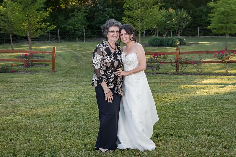 Leach Wedding-1283.jpg