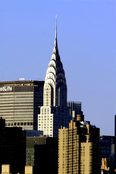 New York Skyies 2 feb 10 2007 002.jpg