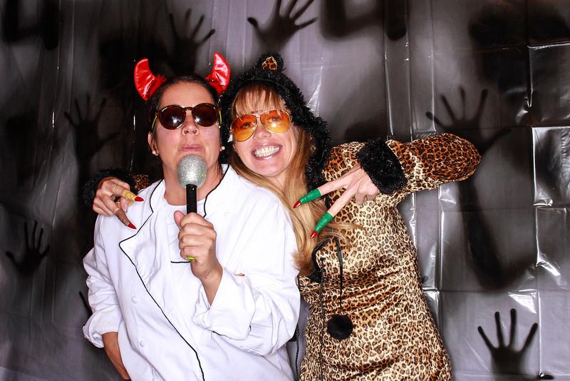 SocialLight Denver - Insane Halloween-275.jpg