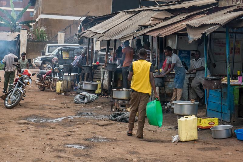 Kampala-Uganda-43.jpg