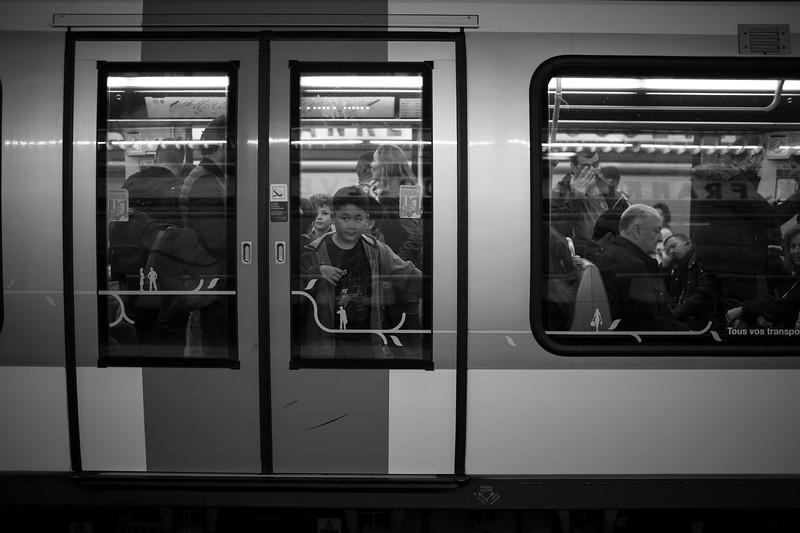 Paris6925-16-19.jpg