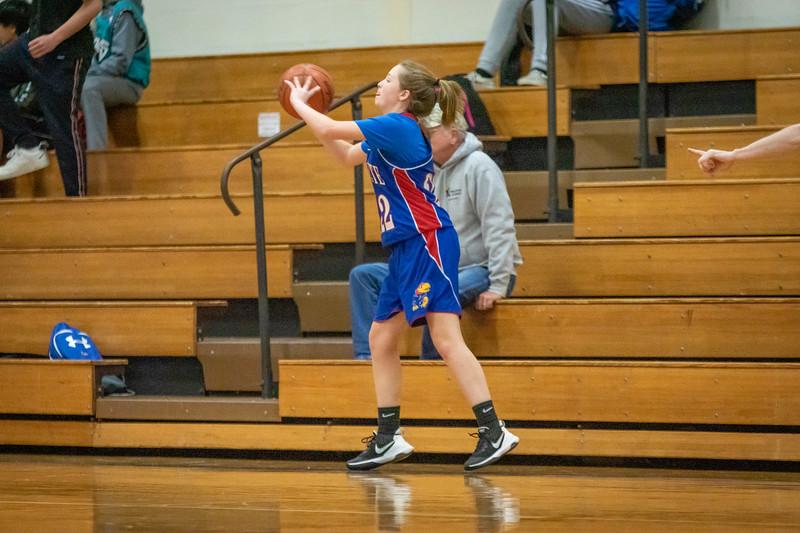 11.15 Brooke Wieland Jhawk Basketball (202 of 279).jpg