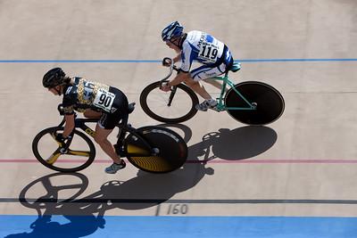 07.11 - Moritz Sprints #3