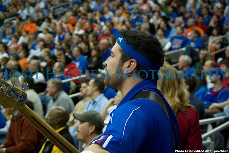 11.25.2008 KU v Syracuse-54.jpg