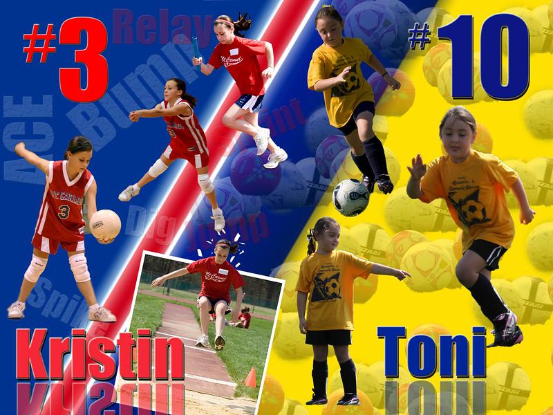 kristin -toni  sport24 x 18.jpg