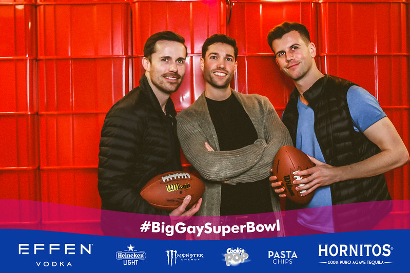 Big Gay Super Bowl Party 2017-193.jpg