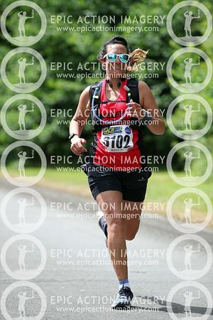 St Albans Half Marathon 2019 3a