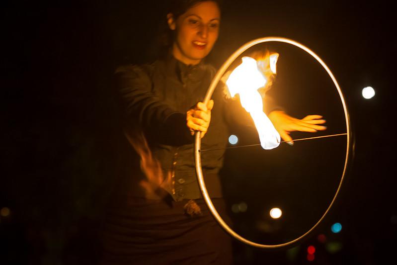 FireOnaWireinaRingDSC_2482.jpg