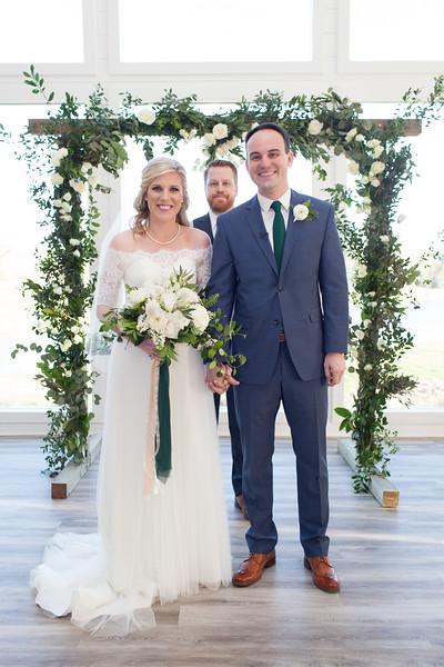 Houston Wedding Photography - Lauren and Caleb  (402).jpg