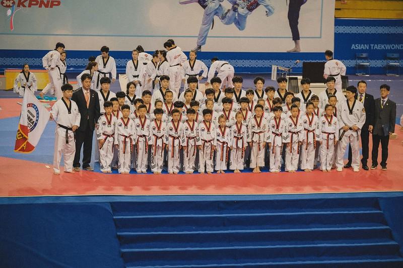 Asian Championship Poomsae Day 1 20180524 0229.jpg