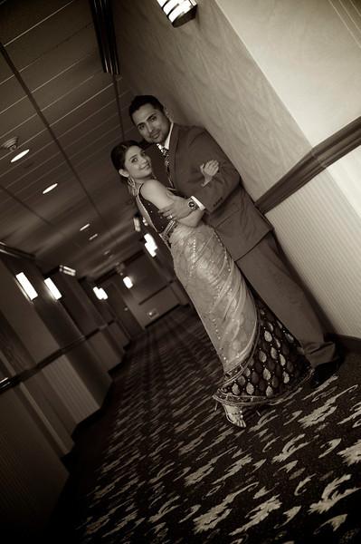 Rahim-Walima-2012-06-01877.jpg