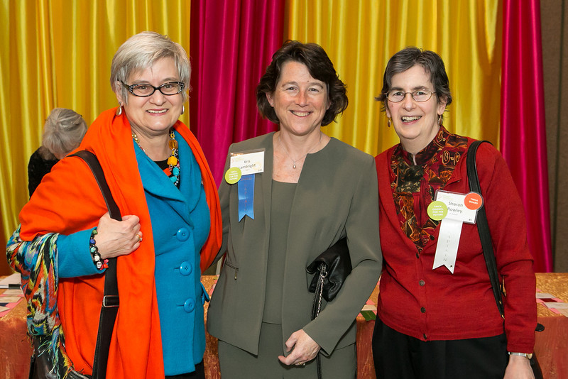 YWCA-Seattle-14-1079.jpg