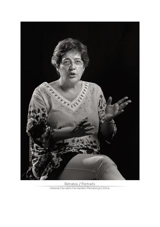 Helena Carvalho Fernandes Mendonça