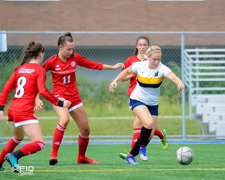 08.29.2018 - 130436-0500 - 2896 - Humber Women's Pre Season Game 3.jpg