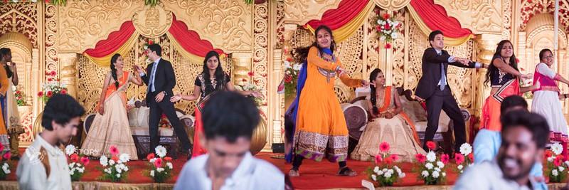 Lightstory-Brahmin-Wedding-Coimbatore-Gayathri-Mahesh-025.jpg