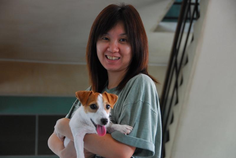 [20100217] CNY-4th Day @ Sg. Siput (22).JPG