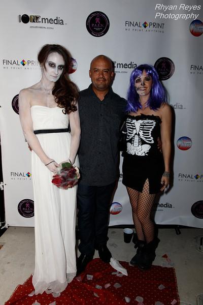 EDMTVN_Halloween_Party_IMG_1733_RRPhotos-4K.jpg