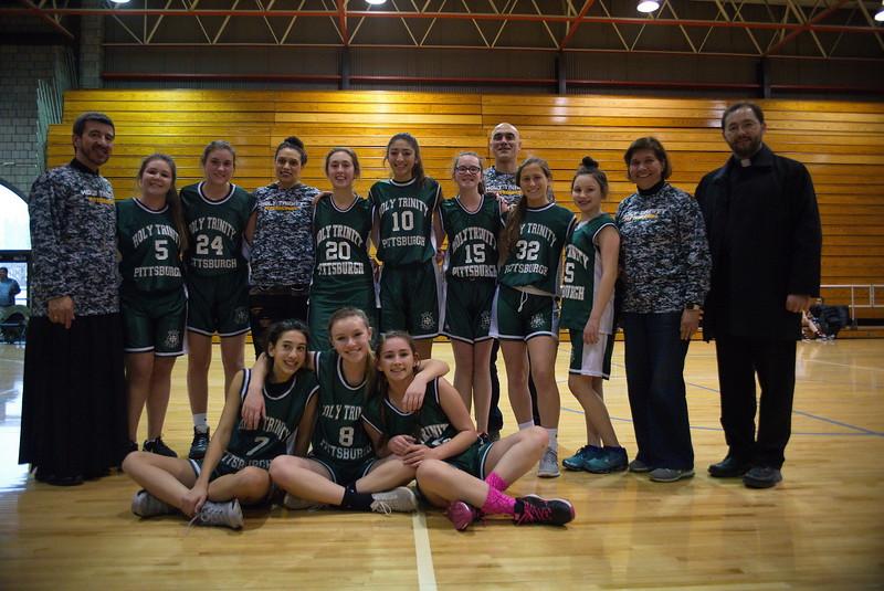 2017-01-14-HT-GOYA-Basketball-Tournament_106.jpg