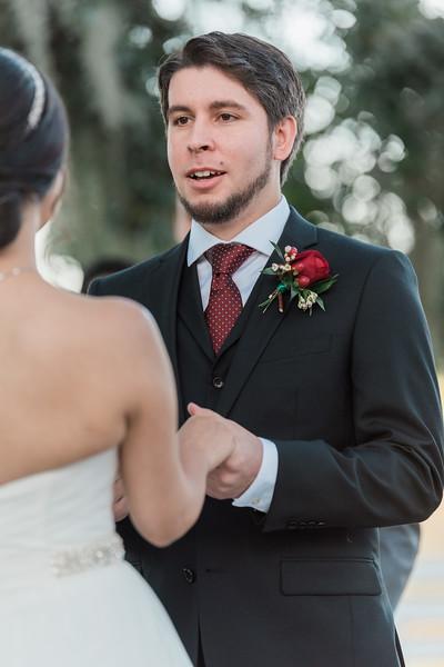 ELP0125 Alyssa & Harold Orlando wedding 761.jpg