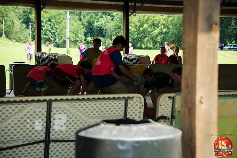 Camp-Hosanna-2017-Week-6-268.jpg