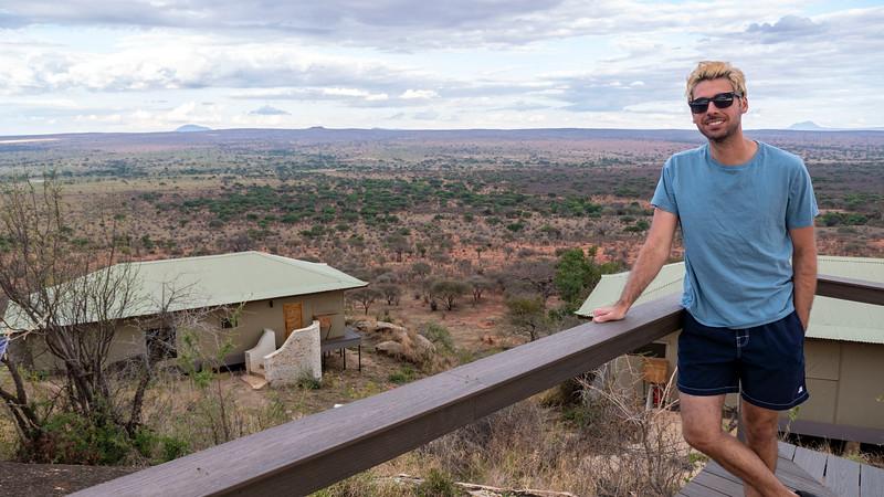 Tanzania-Tarangire-National-Park-Lemala-Mpingo-Ridge-58.jpg