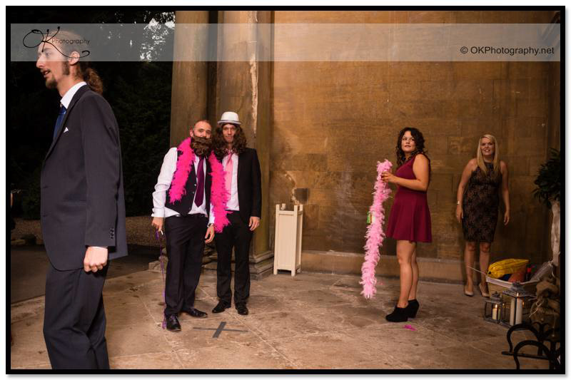 Photo-Booth-Catherine and Mark-By Okphotography-0007.jpg