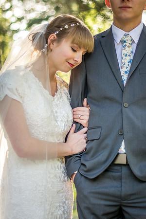 Makenna Wedding