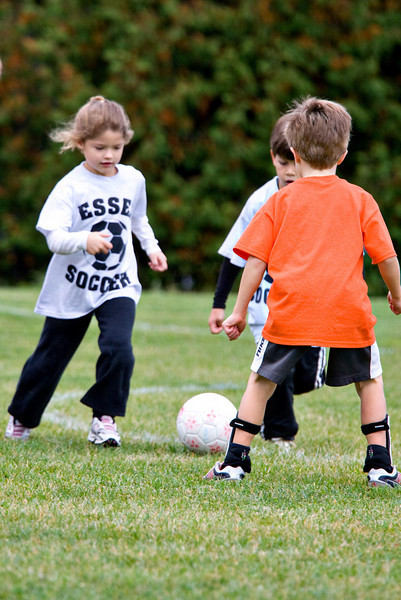 Essex Soccer Oct 03 -20.jpg