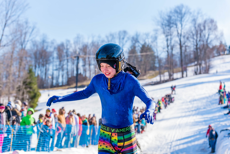 56th-Ski-Carnival-Sunday-2017_Snow-Trails_Ohio-3796.jpg