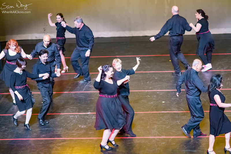 CSM Dance Perspectives-95228.jpg