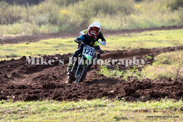 PBMX State Championship 15th Race