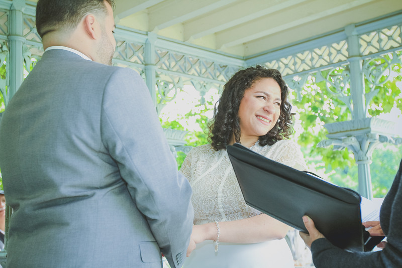 Angelica & Edward - Central Park Wedding-64.jpg