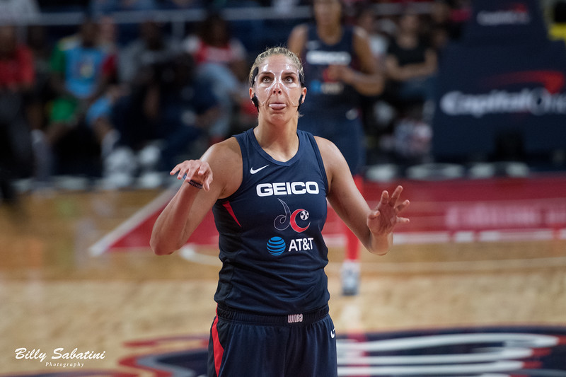 20190814 Mystics vs. Seattle 784.jpg