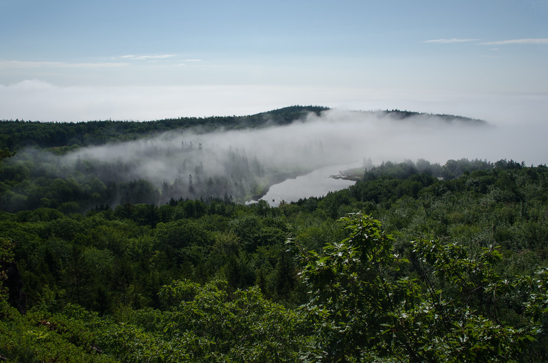 Acadia Nat'l Park-Terry's - July 2017-409-Edit-2.jpg