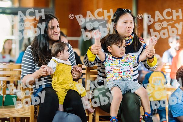 © Bach to Baby 2018_Alejandro Tamagno_West Dulwcih_2018-08-24 014.jpg