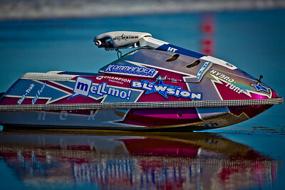 Blowsion Surf Slam - Jon Currier Photography-1Q9A0019