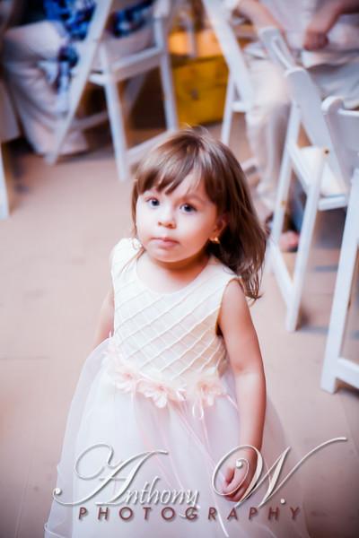stacey_art_wedding1-0267.jpg
