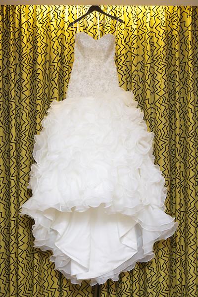 Le Cape Weddings - Chicago Wedding Photography and Cinematography - Jackie and Tim - Millenium Knickerbocker Hotel Wedding - 63.jpg
