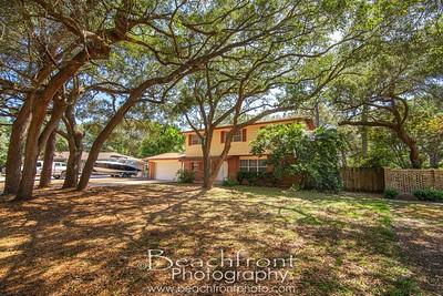 187 Country Club Rd, Shalimar, FL