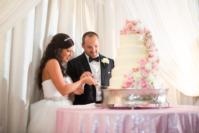 0921_Josh+Lindsey_Wedding.jpg