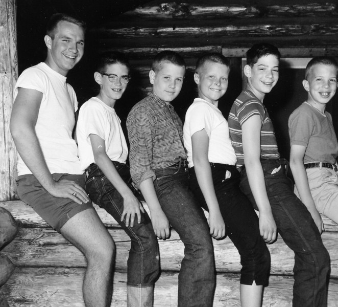 1962 Cub 1 1st.jpg