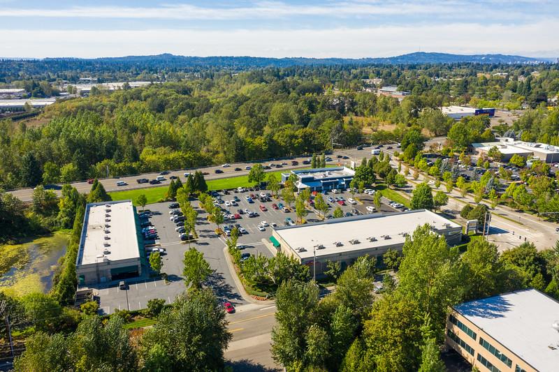 Sunnybrook Center Aerial 90.jpg