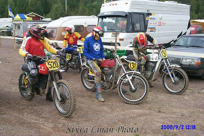 2000-09-02, Jämmerdalen