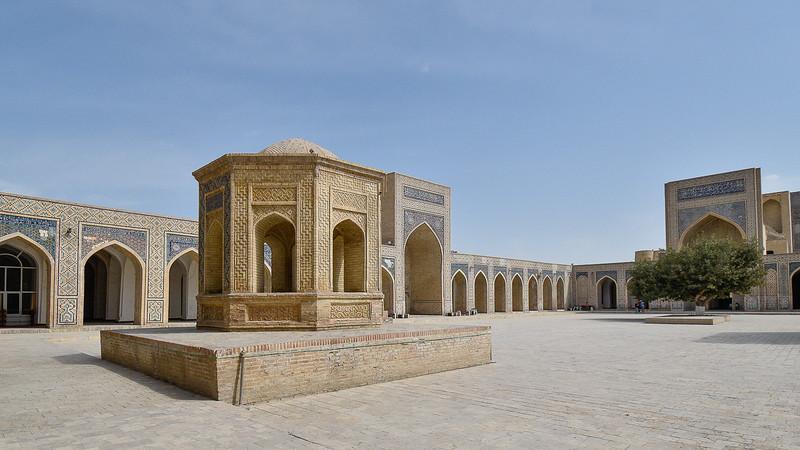 Usbekistan  (453 of 949).JPG