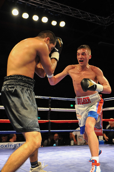 VIP Boxing19-30.jpg